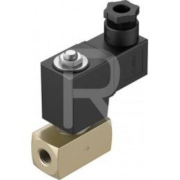 VZWD-L-M22C-M-N14-10-V-2AP4-50 1491945 Festo
