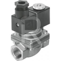 VZWP-L-M22C-N38-130-3AP4-40 1489991 Festo