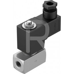 VZWD-L-M22C-M-N14-60-V-2AP4-4-R1 1491980 Festo