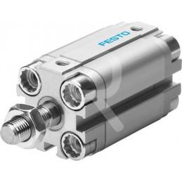 ADVU-20-30-A-P-A 156605 Festo