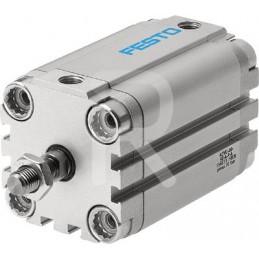 ADVU-100-25-A-P-A 156666 Festo