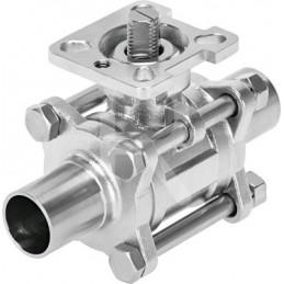 VZBD-1/2-W3-16-T-2-F0304-V14V14 4783595 Festo