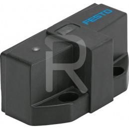 SRBG-C1-N-1-ZU-M12 3568056 Festo