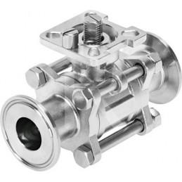 VZBD-1/2-S5-16-T-2-F0304-V14V14 4802244 Festo