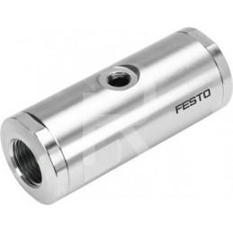 VZQA-C-M22U-25-TT-V4V4S1-4 3968928 Festo
