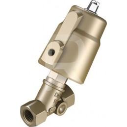 VZXF-L-M22C-M-B-G12-120-H3B1V-50-16-C 3539036 Festo