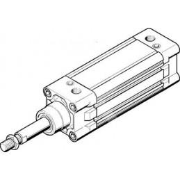 DNC-63-160-PPV-A 163407 Festo