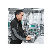 Serwisy dla napędów elektromechanicznych
