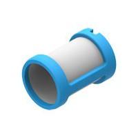 Filtry podciśnieniowe OAFF