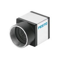 Głowice kamer SBPB